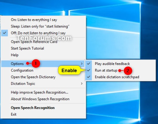Enable or Disable Run Speech Recognition at Startup in Windows 10-run_speech_recognition_at_startup_context_menu-3.jpg