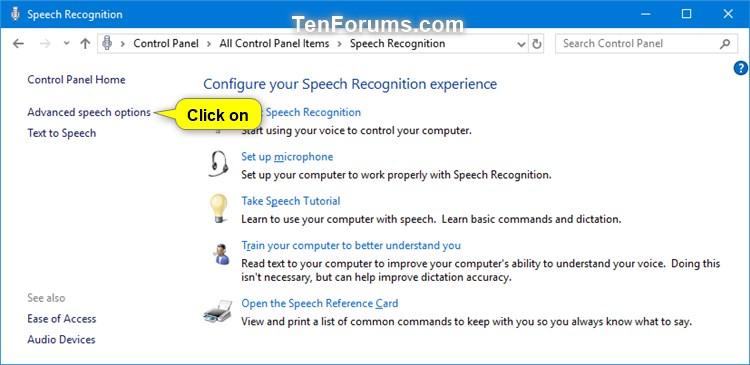 Name:  Advanced_speech_options.jpg Views: 593 Size:  59.5 KB