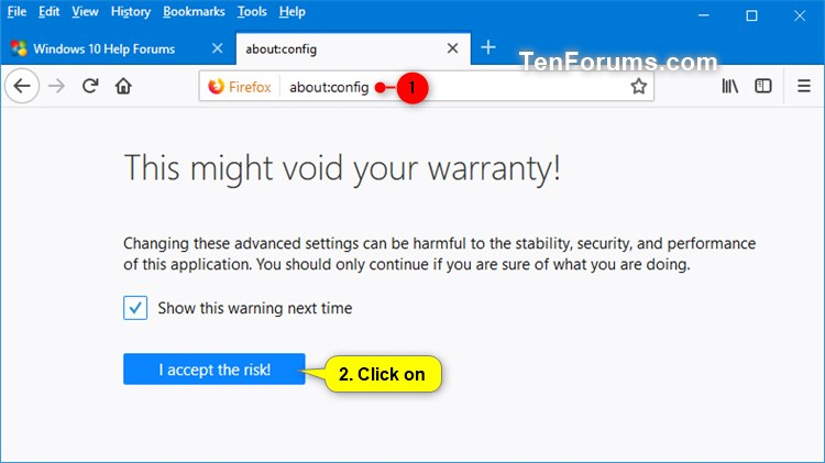 Enable or Disable Quick Find in Firefox-enable_or_disable_quick_find_in_firefox-1.jpg