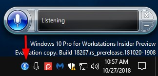 Add Start Speech Recognition Context Menu in Windows 10-speech_recognition_listening-2.jpg