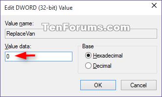 Name:  Change_Network_open_target_registry-2.png Views: 6364 Size:  8.3 KB