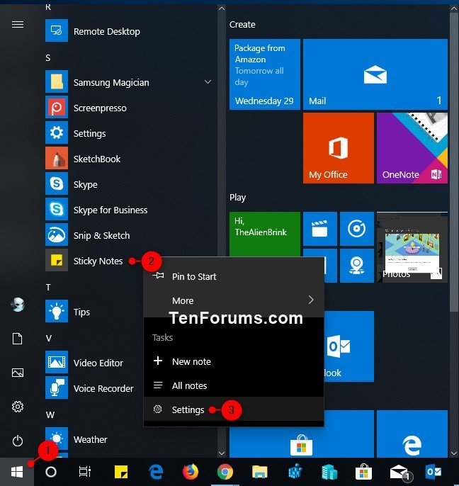Change Color of Sticky Notes in Windows 10-sticky_notes_settings-1.jpg