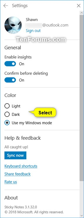Change Color of Sticky Notes in Windows 10-sticky_notes_color_settings.jpg