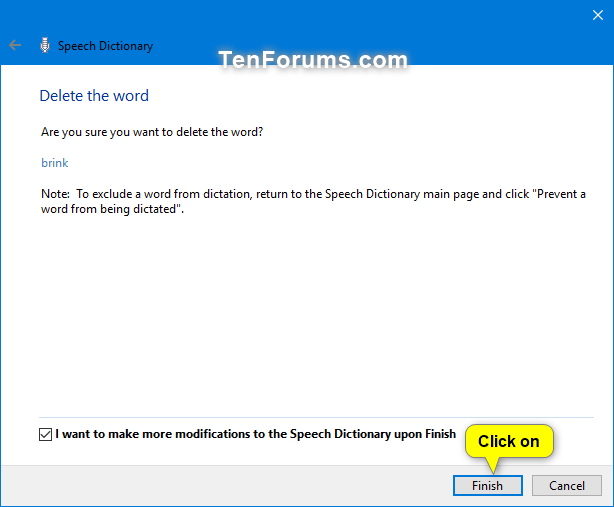 Name:  Delete_word_from_Speech_Dictionary-4.png Views: 108 Size:  23.6 KB