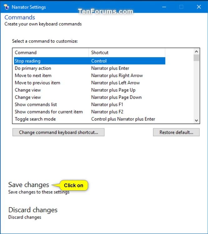 Change Keyboard Shortcuts for Narrator Commands in Windows 10-narrator_commands_default-4.jpg
