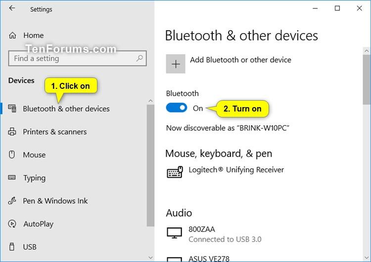 Setup and Pair Mixed Reality Motion Controllers in Windows 10-pair_mixed_reality_motion_controller-1.jpg