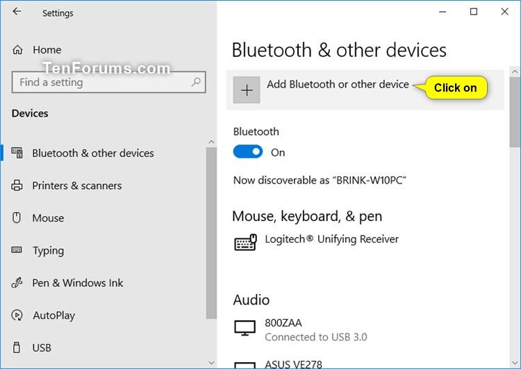 Setup and Pair Mixed Reality Motion Controllers in Windows 10-pair_mixed_reality_motion_controller-2.jpg