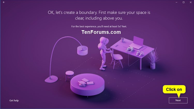 Name:  Setup_Mixed_Reality_boundry-2.jpg Views: 63 Size:  36.8 KB