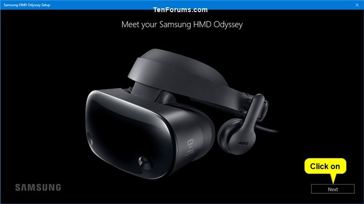 Set Up Windows Mixed Reality Headset in Windows 10-setup_mixed_reality_headset-6.jpg