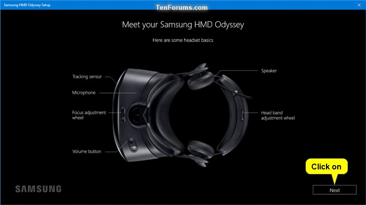 Set Up Windows Mixed Reality Headset in Windows 10-setup_mixed_reality_headset-7.jpg