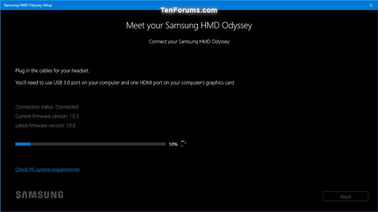 Set Up Windows Mixed Reality Headset in Windows 10-setup_mixed_reality_headset-8.jpg