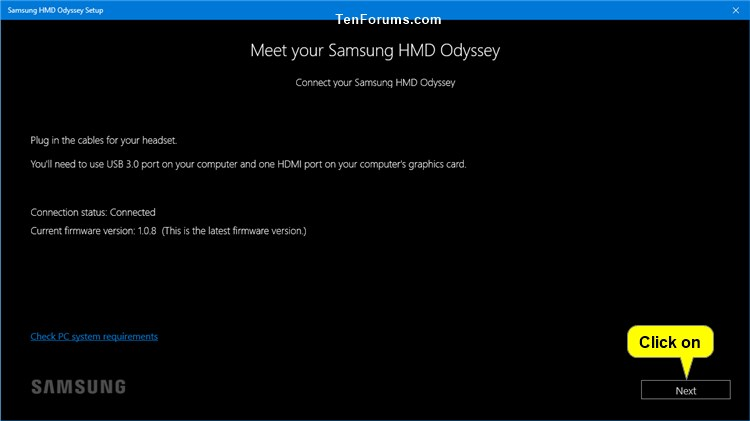 Set Up Windows Mixed Reality Headset in Windows 10-setup_mixed_reality_headset-9.jpg