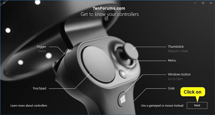 Name:  Setup_Mixed_Reality_headset-12.jpg Views: 233 Size:  41.6 KB