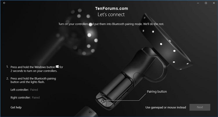 Name:  Setup_Mixed_Reality_headset-13.jpg Views: 229 Size:  36.6 KB