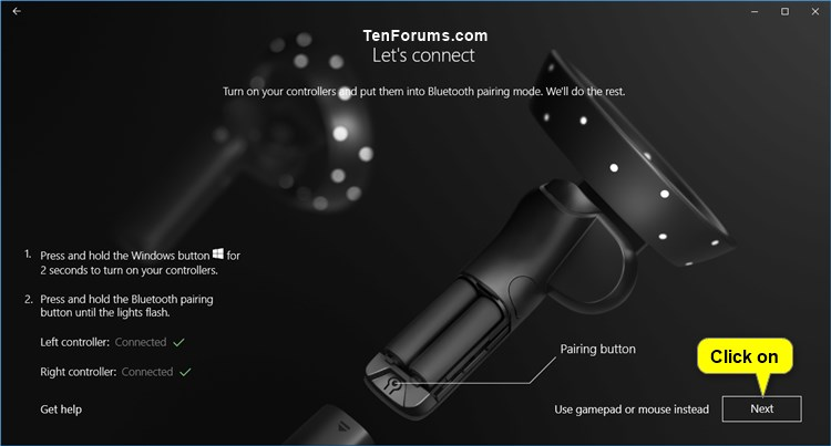 Name:  Setup_Mixed_Reality_headset-15.jpg Views: 127 Size:  39.3 KB
