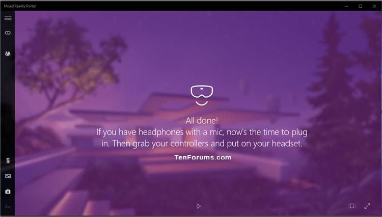 Name:  Setup_Mixed_Reality_headset-21.jpg Views: 306 Size:  39.5 KB