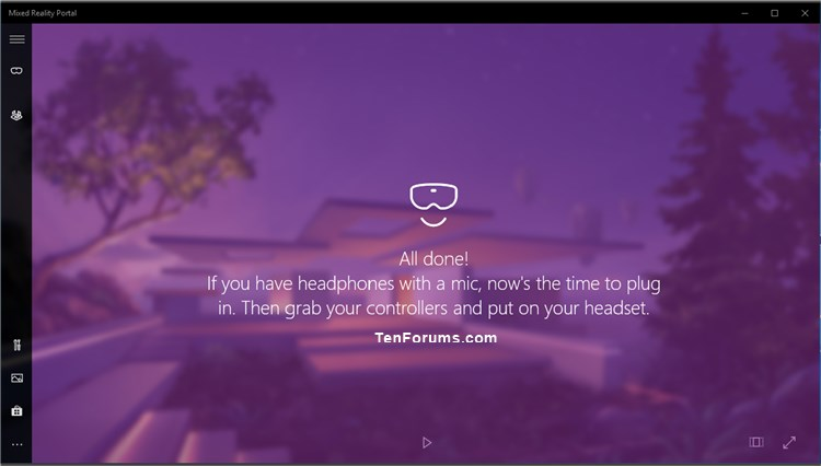 Name:  Setup_Mixed_Reality_headset-21.jpg Views: 59 Size:  39.5 KB