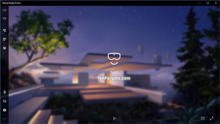 Name:  Setup_Mixed_Reality_headset-22.jpg Views: 61 Size:  41.6 KB