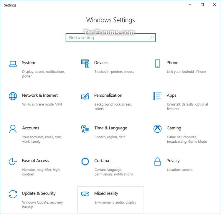 Name:  Windows_Settings_Mixed_reality.jpg Views: 59 Size:  63.0 KB