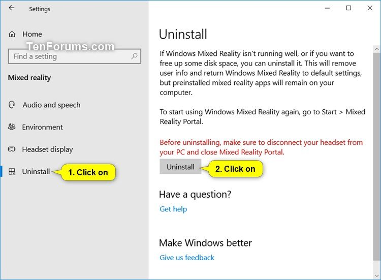 e7a0641a5ed3 Name  Reset Windows Mixed Reality-1.jpg Views  564 Size  67.6 KB