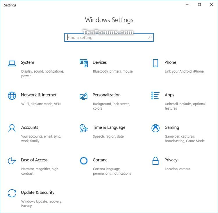 Name:  Reset_Windows_Mixed_Reality-5.jpg Views: 86 Size:  58.7 KB