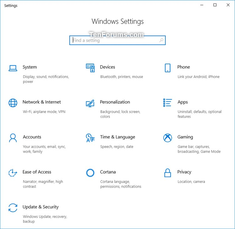Uninstall and Reset Windows Mixed Reality in Windows 10-reset_windows_mixed_reality-5.jpg