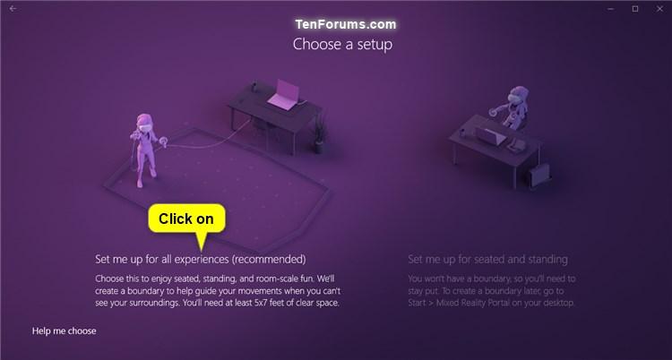 Name:  Setup_Mixed_Reality_boundry-1.jpg Views: 47 Size:  33.1 KB