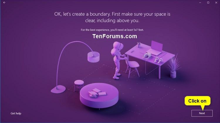 Name:  Setup_Mixed_Reality_boundry-2.jpg Views: 52 Size:  36.8 KB