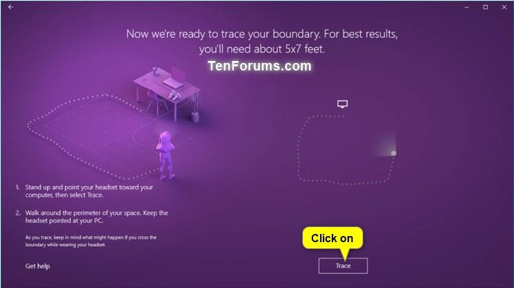 Name:  Setup_Mixed_Reality_boundry-4.jpg Views: 47 Size:  36.8 KB