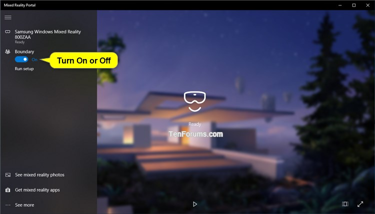Create Boundary for Windows Mixed Reality in Windows 10-setup_mixed_reality_boundry-7.jpg