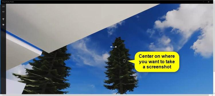 Name:  Mixed_Reality_capture_screenshot-4.jpg Views: 65 Size:  44.7 KB