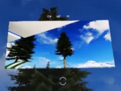 Name:  Mixed_Reality_capture_screenshot-5.jpg Views: 66 Size:  19.1 KB