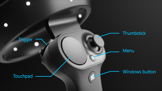 Record Video in Windows Mixed Reality in Windows 10-mixed_reality_controller_layout.png