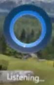 Name:  Mixed_Reality_Cortana_record_video-1.jpg Views: 395 Size:  5.0 KB