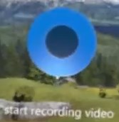 Record Video in Windows Mixed Reality in Windows 10-mixed_reality_cortana_record_video-3.jpg