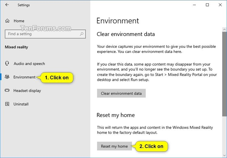 Name:  Reset_Windows_Mixed_Reality_home.jpg Views: 48 Size:  62.1 KB