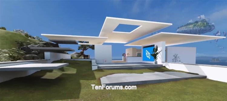 Name:  Windows_Mixed_Reality_home.jpg Views: 82 Size:  42.9 KB