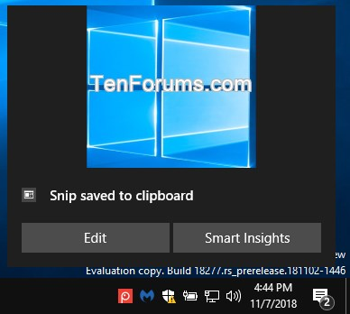 Take a Screen Snip with Snip and Sketch in Windows 10-screen_snip_edit_or_smart_insights.jpg
