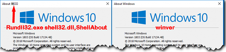 Click image for larger version.  Name:shell-about-windows.png Views:67 Size:30.8 KB ID:211563