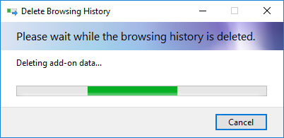Name:  deleting-add-on-data.png Views: 308 Size:  17.7 KB