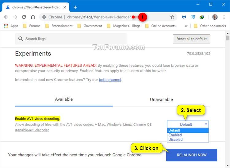 Enable or Disable AV1 Video Codec Support in Google Chrome-chrome_av1_support.jpg