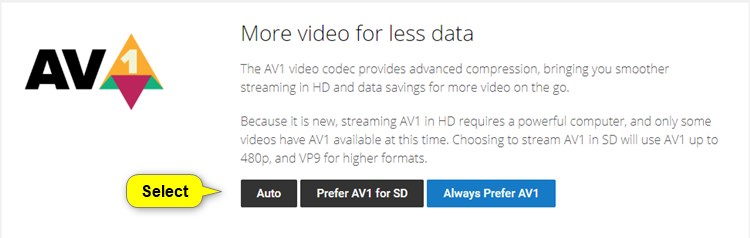 Enable AV1 Video Support on YouTube-youtube_av1.jpg
