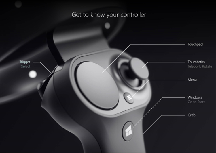 Name:  Motion_controller.png Views: 376 Size:  239.0 KB
