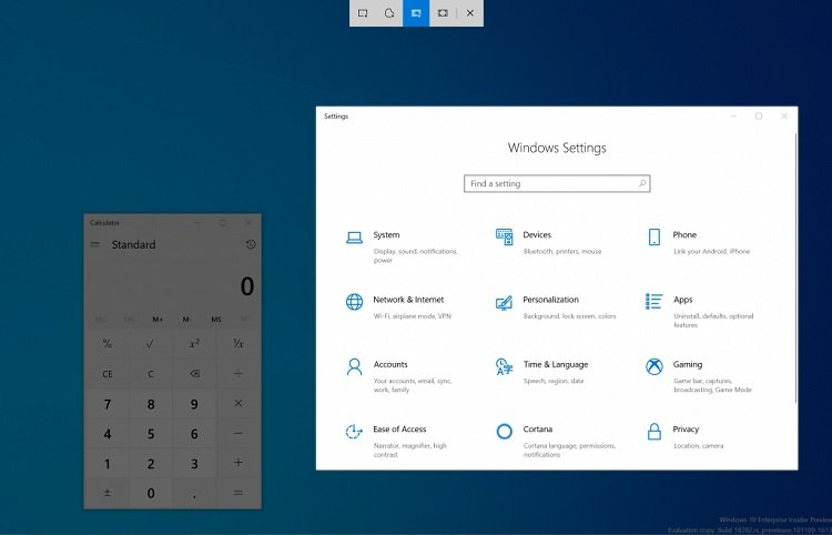 Take a Screen Snip with Snip and Sketch in Windows 10-window_snip.jpg
