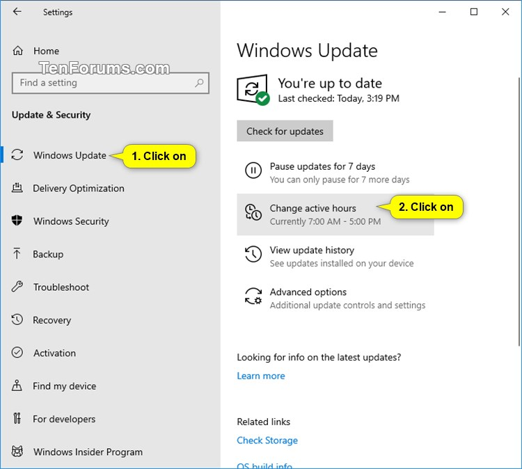 Turn On or Off Automatically Adjust Active Hours in Windows 10-active_hours.jpg