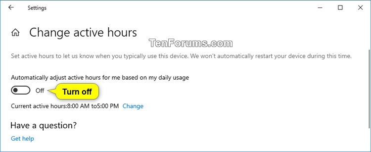 Turn On or Off Automatically Adjust Active Hours in Windows 10-turn_off_auto_adjust_active_hours.jpg