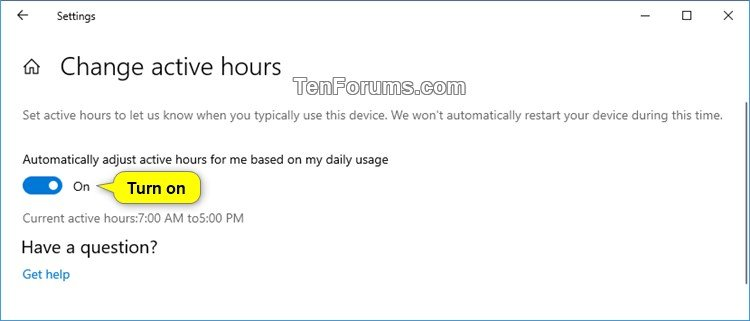 Turn On or Off Automatically Adjust Active Hours in Windows 10-turn_on_auto_adjust_active_hours.jpg