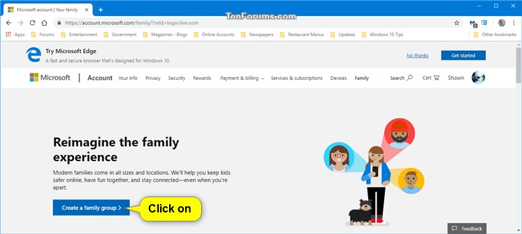 Add or Remove Adult Member for Microsoft Family Group in Windows 10-add_adult_family_member_online-1.jpg