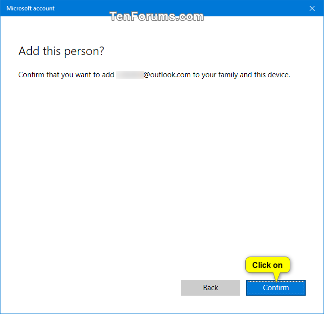 Add or Remove Adult Member for Microsoft Family Group in Windows 10-add_adult_family_member_settings-3.png