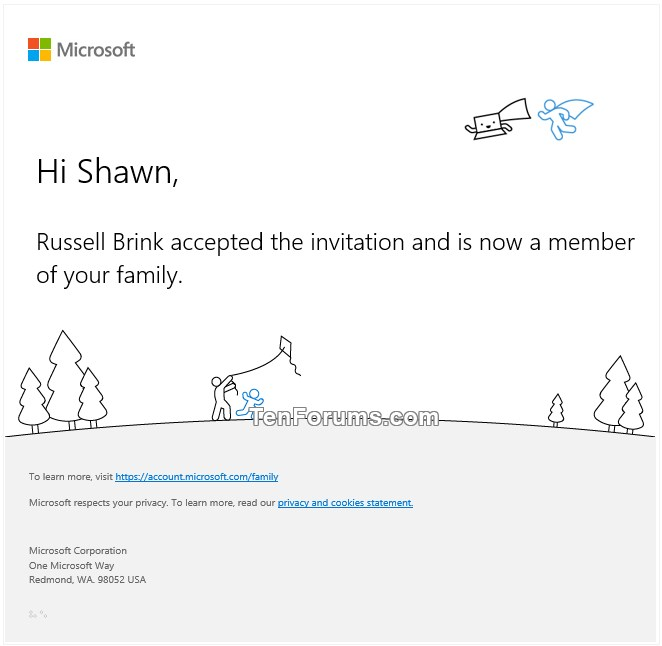 Add or Remove Adult Member for Microsoft Family Group in Windows 10-microsoft_family_email_notification.jpg